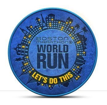 bostonmarathonworldrun