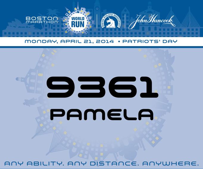 rb-9361