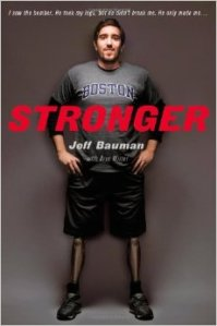 strongerbook