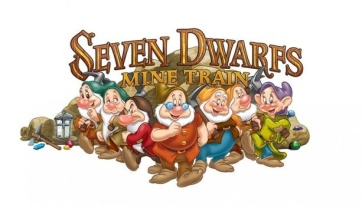 Seven-Dwarfs-Mine-Train-logo-jpg