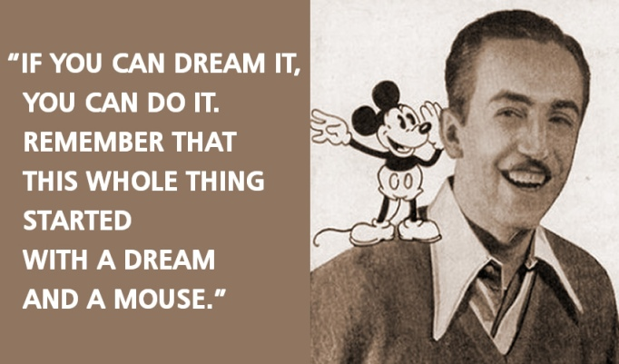 Walt_dream